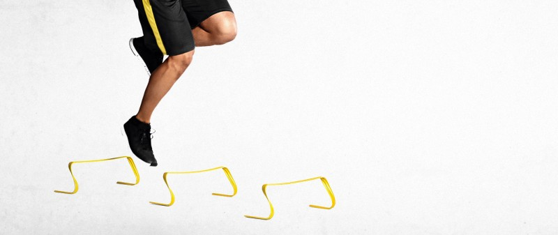 Jetzt Zirkeltraining Online Online Ausrüstung Jetzt Kaufen Jetzt Kaufen Zirkeltraining Ausrüstung Zirkeltraining FK1JTlcu3
