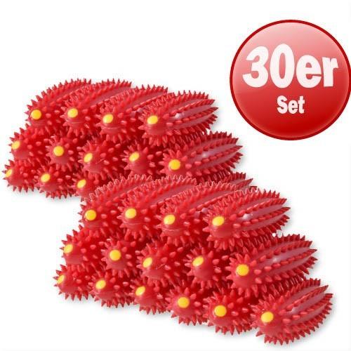 TOGU Senso® Noppenball Ergo, 30 Stück