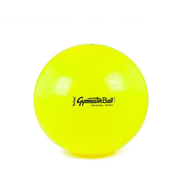 Original Pezzi® Gymnastikball 'FLUO'